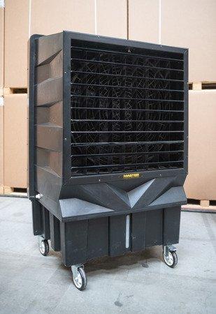 Klimator Master BC 180