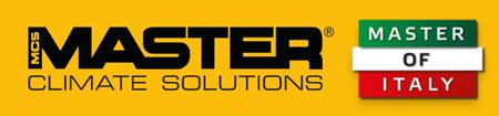 Nagrzewnica olejowa Master B 100 CED + termostat TH5 10-metrowy