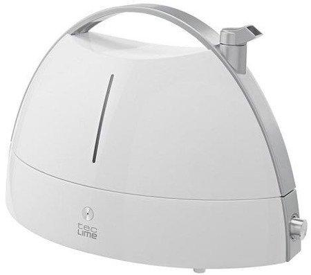 Nawilżacz powietrza TecLime TH 307