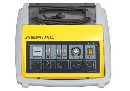 Osuszacz powietrza Aerial AD 750-P