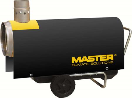 Pokrowiec przeciwdeszczowy Master, 4514.652