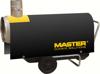 Pokrowiec przeciwdeszczowy Master do BV 110 E i 170 E, 4514.651